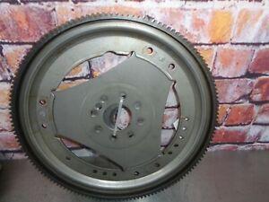 Mercedes-Benz M271 Schwungscheibe Anlasszahnkranz A2710300312 neuwertig 96 km