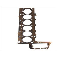 NEW HEAD GASKET BMW 5 Touring (E61) 525 d ,ELRING EL058143