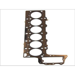 NEW HEAD GASKET FOR BMW 7 (E65, E66, E67) 730 Ld ,ELRING EL058143