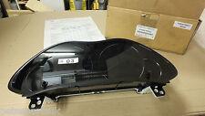 New Genuine Toyota Avensis T25 Instrument cluster binnacle 83800-05E20   B5