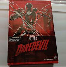 Marvel Legends Daredevil 12 Inch SDCC Exclusive