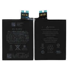 New 1043mAh Replacement Battery For iPod Touch 6th Generation A1574