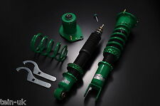 Tein Flex Z COILOVER KIT-MAZDA MX-5 2.0 2005 - 2015 NCEC