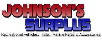 johnsonssurplus