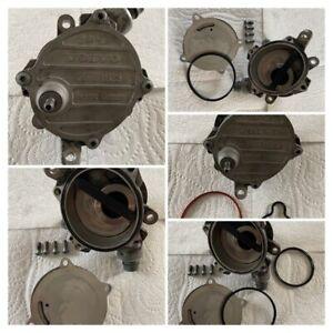 VOLVO💥XC90 S60 S80 V70 2000-2014 VACUUM PUMP GASKETS 30731825/D5/163/185