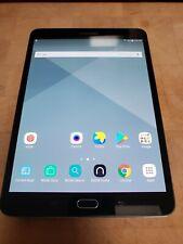 Samsung Galaxy Tab S2 NOOK SM-T710 32GB, Wi-Fi, 8 inch - Black