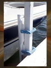 Portable Boat Bumper Dock Cushion Protector Fender