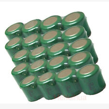 20Pcs CR1/3N BATTERY FOR PET DOG COLLAR FENCE PET BARK STOP CONTROL PHOTO CAMERA
