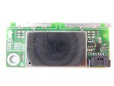 TV Platine Board Wireless Wifi Adapter Modul BN59-01161A WIDT30Q von Samsung