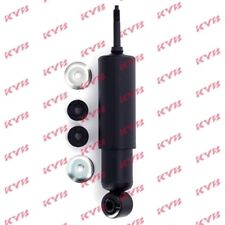 KYB Shock Absorber Fit with Mitsubishi L200 2.5 ltr Front 444150