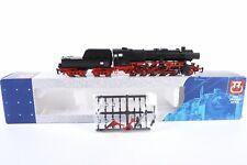 """Tillig TT 02270 Dampflok BR 52 3232 der DR """"11213"""
