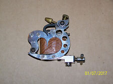 old stock tattoo machine- 3 piece frame #45 needles tubes grips tip NEVER USED