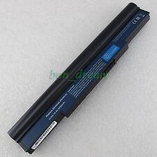 8Cell Battery for Acer Aspire 5943G 8943G 5950G 8950G AS10C5E AS10C7E NCR-B/811