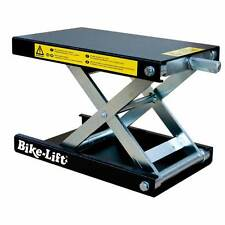 BIKE LIFT Lift motorfiets mechanish 25 FIETSLIFT MCL-30 professioneel schaar