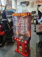 OK MANUFACTURING GUMBALL DISPENSING MACHINE  Shipping Available
