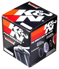 K&N Yamaha YZF-R1 Oil Filter 98-06 R1 KN-303