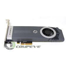 Fusion-ioFX 410GB Solid State Drive SSD  PCI-e 2.0 x4 HP 734001-001 734080-001