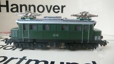 Märklin H0 3011 E Locomotive Br E 44 DB, Very Good Condition, Boxed