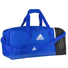 adidas Tiro Teambag Sporttasche Gr. M