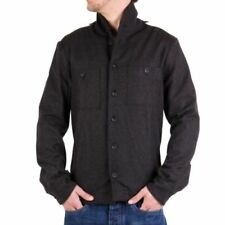 Cappotti e giacche da uomo Peuterey marrone m