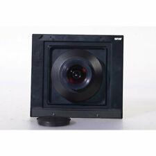 Sinar Sinaron Digital 120° 4,5/35 Sinar DB Großbildobjektiv - Large Format Lens