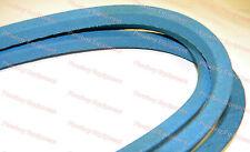 ARAMID Belt for KUBOTA RCK Mower K5112-51310 K5112-71420 K511271420 T Tractor