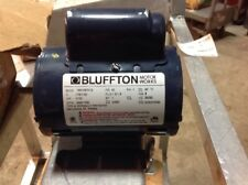 Bakers Aid Proofer Blower Motor 01-3Pb086-0000A