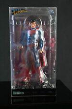 DC Comics Justice League Superman Artfx Statue - Unsealed - MIB - Kotobukiya