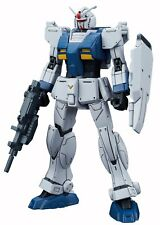 Mobile Suit Gundam: The Origin Gundam Local Type 1/144 Scale Model Kit