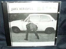 Joni Mitchell – Misses