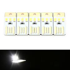 Lampes Pour Gadgets Et Usb Ebay OrdinateurAchetez Sur SUMzVpq