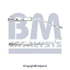 BM11076H R1620207 DIESEL PARTICULAR FILTER  FOR VAUXHALL