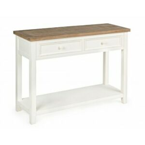 Console Table 2C Elvia