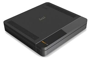 Samsung OfficeServ 7030 CCU 19900E Telephone System Inc VAT