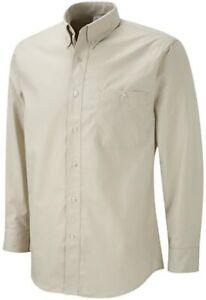 Adult Leader / Network Scout Long Sleeve Uniform Blouse