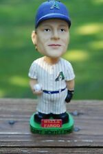 Arizona Diamondbacks Curt Schilling bobblehead