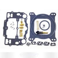 Ferrari Vintage i166 212 250 Fuel Pump Rebuild Kit Fispa 93011150K
