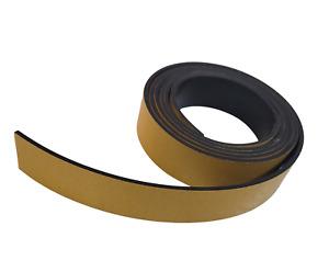 Splitterschutz selbstklebend für Festo Festool FS - SP 800 T 491499 488468