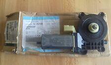 NEW GENUINE JAGUAR S-TYPE TESTED LEFT HAND REAR ELECTRIC WINDOW MOTOR XR848089