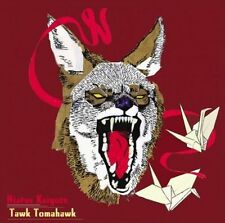 LP-HIATUS KAIYOTE-TAWK TOMAHAWK -LP- NEW VINYL RECORD