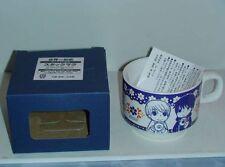 Sekai Ichi Hatsukoi Onodera Ritsu Stack Mug Cup Shungiku Nakamura Event Limited