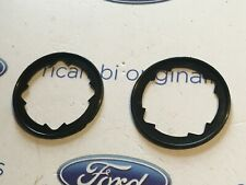 Ford Puma New Genuine Ford door lock seals
