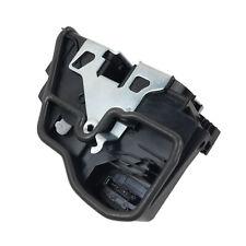 Front Right Door Lock Actuator 51214389474 for BMW 1' 2' F20 E81 E88 E82 E87 F22