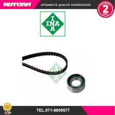 530000910 Kit cinghie dentate Fiat 1,0-1,1 fire (MARCA-INA)
