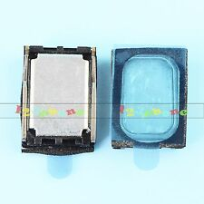 BRAND NEW LOUD SPEAKER RINGER BUZZER FOR NOKIA N8 X2-01 C5-03 C6-00 C6-01 #B-048