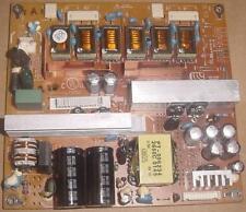 Repair Kit, LG Flatron L200ME BF LCD Monitor, Capacitor