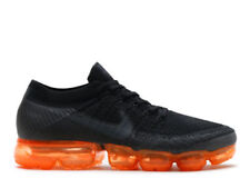f3802bd5b095e Nike VaporMax Men s Athletic Shoes for sale