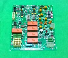 GE 885687 PRE-CHARGE BOARD for FlexiView 8800 C-ARM (#2176)