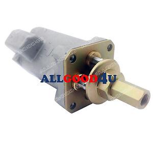Pilot valve Joystick 9239583 For Hitachi ZX200LC ZX330LC ZX450LC ZAX210H-3