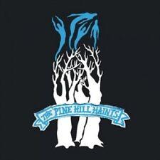 The Pine Hill haints-Ghost Dance CD 20 tracks alternativa rock Merce Nuova